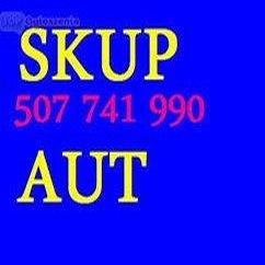 1_skup-aut-AUTO-ZLOM-SKUP-SKUTEROW-AUTO-SKUP-788558401_900x700