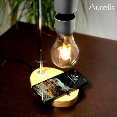 Aurelis-Ilusion-Lampa-lewitujaca-latajaca-zarowka-4-768×768-1