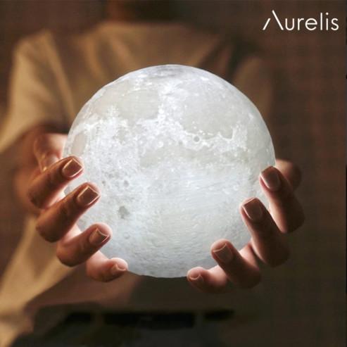 Aurelis-Lunar-lampa-ksiezyc-3
