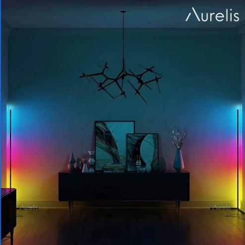 Aurelis-edge-kolorowa-lampa-narozna-LED-RGB-4