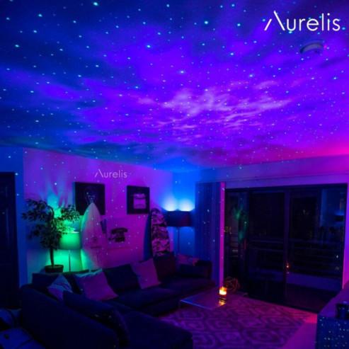 Aurelis-projektor-gwiazd-lampa-2-768×768-1