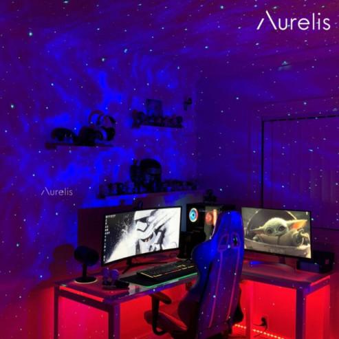 Aurelis-projektor-gwiazd-lampa-768×768-1