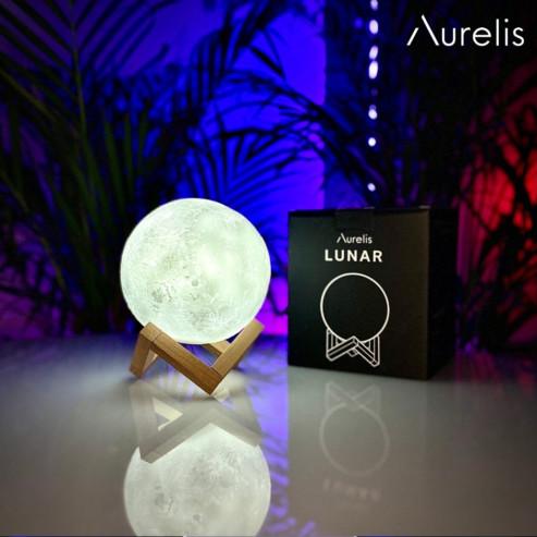 lampa-ksiezyc-aurelis-lunar