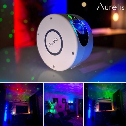 projektor-gwiazd-aurelis-galaxy