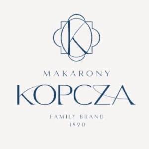 Makarony-Kopcza